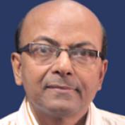 ARUN KANTI profile image