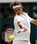 Best Tennis Racquet Strings