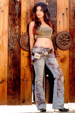 Indian Actresses 10 - Bollywood and More