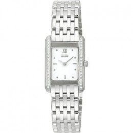 Ladies | Eco-Drive | Diamonds