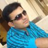 dhvanesh profile image