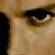 R Dorian Grey profile image