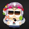 cjames2783 profile image