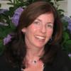 Flemily profile image