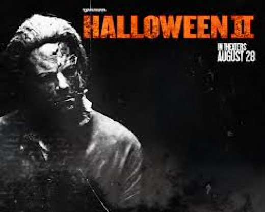 Halloween 2 Unrated was a remake that was written and directed by Rob Zombie. It has extreme and graphic violence.