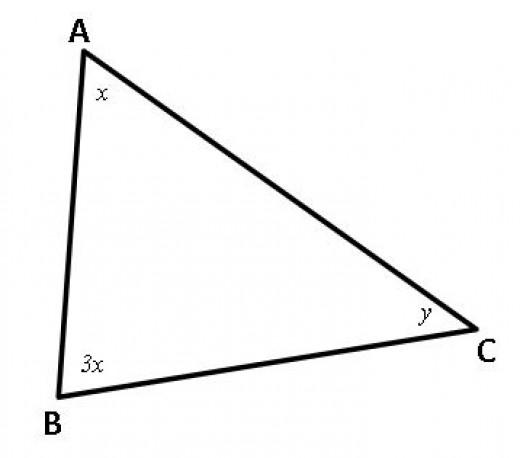 Problem solving practice question 2