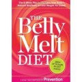 Weight Loss-  with The Belly Melt Diet