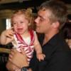 Gary Holdaway profile image
