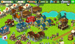 Oregon Trail: American Settler App Icon Tips