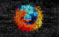 What is the Firefox Web Browser?