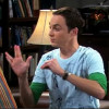 Best of Sheldon Cooper Funny Scenes / Moments -  The Big Bang Theory Season 2
