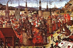 The Significance of Jerusalem: Crusades and the Struggle Between Islam and the West - Part 1