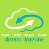 dreamtimeline profile image
