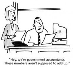 Accounting Differences in For-Profit and Not-For-Profit Businesses