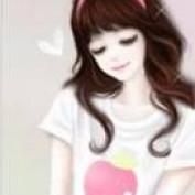 MAGICFIVE profile image