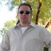 Cpt. APA profile image