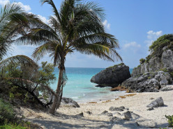 Safety Dos and Don'ts When Traveling Mexico's Riviera Maya