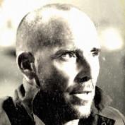 jrsearam profile image