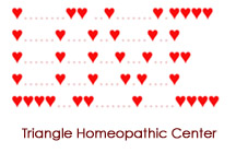 Please visit my hubs on homeopathy. Thank you so much!