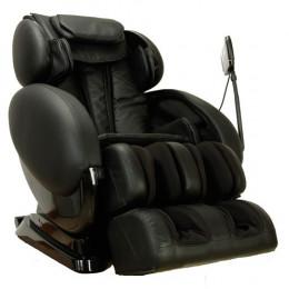 Infinity IT-8500 Massage Chair