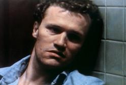 John's Horror Banana-nanza Episode Fifty-One : Henry Portrait of a Serial Killer