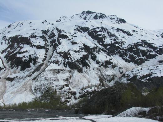 National Alaska Day