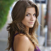 Rachel McCord profile image