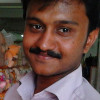 Winnerofworld profile image