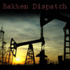 bakkendispatch profile image