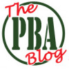 PracticalBA profile image