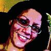 Jibarojedi profile image