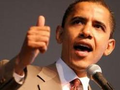 Presidential Blackness Explored