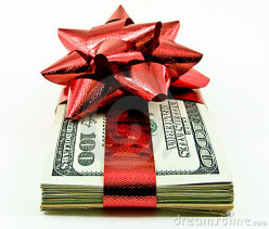 15 Ways to Make Extra Money Over the Holiday Season