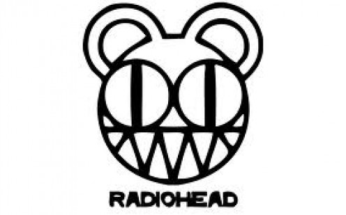 RadioHead is one of the best rock groups of the new millennium. They have toured on concerts across the globe.