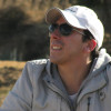 mgchato profile image