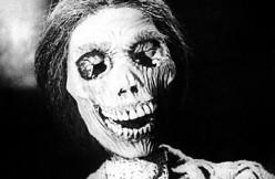 John's Horror Banana-nanza Episode Fifty-Two : Psycho