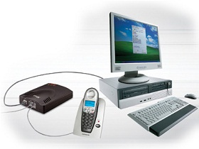 Improving VoIP Quallity