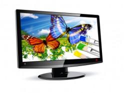 Finding Cheap HDTVs: Get The Best Deals
