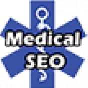 medicaldentalseo profile image