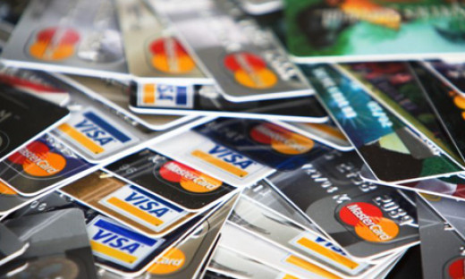 Having to accept credit cards can be great for business but is equally frustrating.  Discover the 5 questions you must ask any credit card processor.