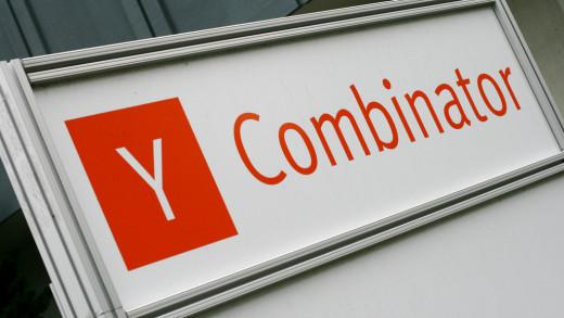 Y - Combinator