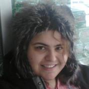 sammieham0317 profile image
