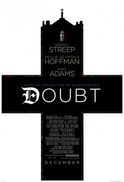 """""""Doubt"""" Mini-Review"""