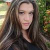 amb1054343 profile image