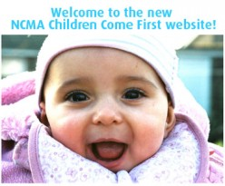 There are many website which tell you about children