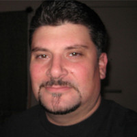 Tom Zizzo profile image
