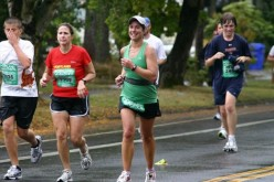 Find Time to Exercise More with Diabetes