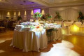 How to choose the perfect wedding caterer