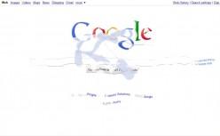 Google Tricks - I'm Feeling Lucky - Part 2