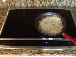 Electrolux Appliances Come with Great Service